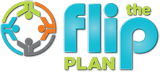 the-flip-plan-logo-225px-shadow
