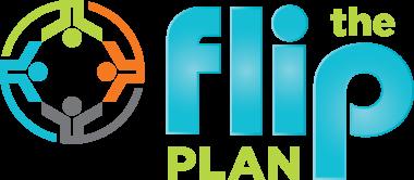 Flip Plan